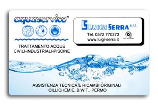 richiedi-CARD-LS