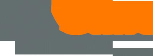 Cillit-logo