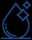 icona-goccia